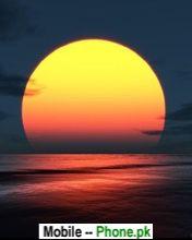 sunset_scene_nature_mobile_wallpaper.jpg