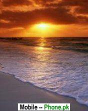 sunset_scene_picture_nature_mobile_wallpaper.jpg
