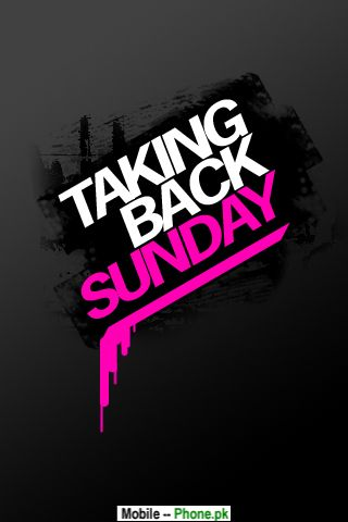 taking_back_sunday_music_mobile_wallpaper.jpg