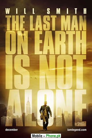 the_last_man_on_earth_is_not_alone_poster_movies_mobile_wallpaper.jpg