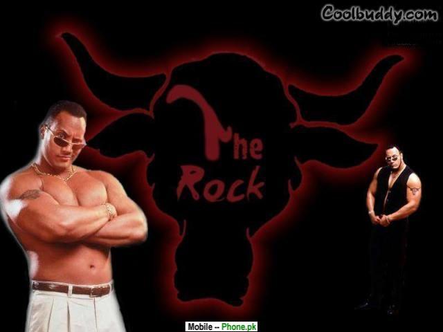 the_rock_t_mobile_mobile_wallpaper.jpg
