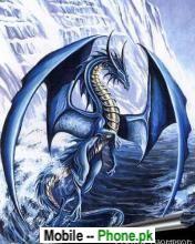 tribal_dragon_pics_animals_mobile_wallpaper.jpg