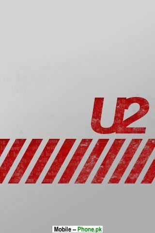 u2_album_cover_music_mobile_wallpaper.jpg