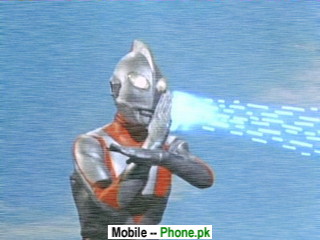 ultraman_cartoon_320x240_mobile_wallpaper.png