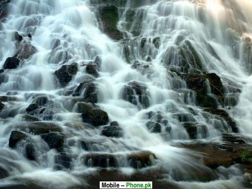water_flow_river_nature_mobile_wallpaper.jpg