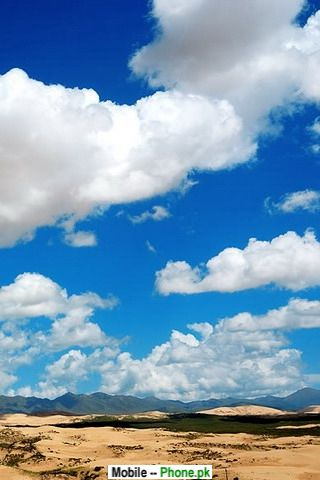 white_sky_clouds_others_mobile_wallpaper.jpg
