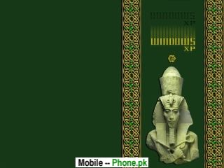 gautama buddha wallpaper for mobile phones 240 www mobile phone pk ...