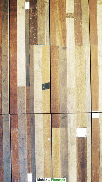 wallpaper wood. Wood background Wallpaper for