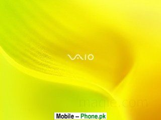 yello_vio_320x240_mobile_wallpaper.jpg