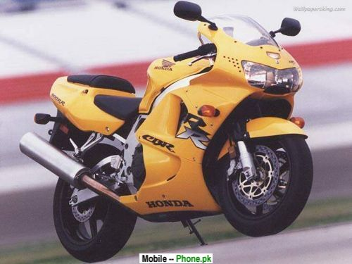 motorbike wallpaper. Yellow motorbike Wallpaper for